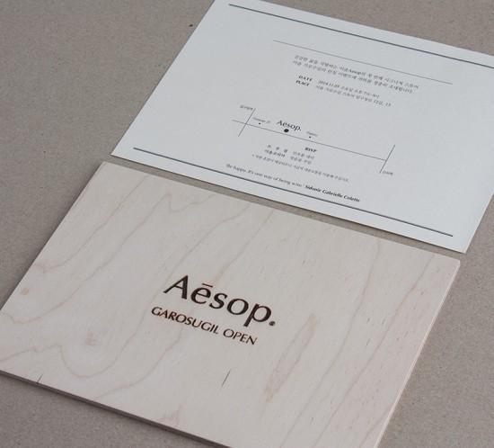Aesop invi06_1100px